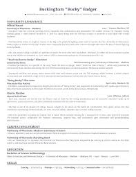 Resume Format For Overseas Job 100 Resume Sample Dental Receptionist Pastry Chef Resume