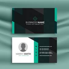 Id Card Design Psd Free Download Id Vectors Photos And Psd Files Free Download