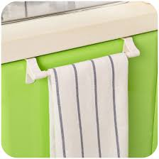 Kitchen Towel Racks For Cabinets Compare Prices On Kitchen Towel Rack Online Shopping Buy Low
