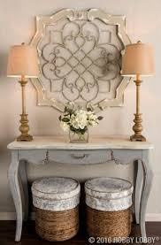 Country Decor Pinterest by Best 25 Metal Wall Decor Ideas On Pinterest Wrought Iron Wall