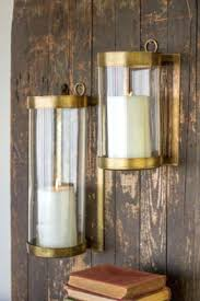 Wall Candle Sconces With Glass Sconce Circuit Wall Candle Holder Replacement Glass Wall Sconce
