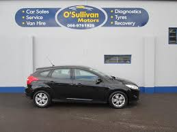 tyres ford focus price 2013 131 ford focus 1 6 tdci 5 dr price 13 850 1 6 diesel for