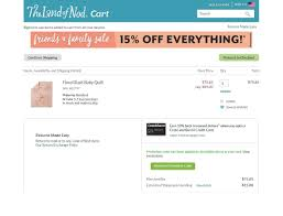 land of nod coupon code gordmans coupon code terms and definitions hff