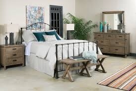 Kincaid Bedroom Furniture Sets Foundry Bedroom Collection