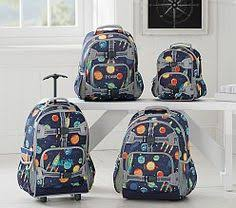 Pottery Barn Mackenzie Backpack Review Payment U0026 Review Pottery Barn Kids 29 75 Personalized
