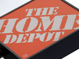 black friday forum home depot shoplifter bites riverdale home depot employee said police