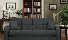 Quality Sleeper Sofas by Insight Good Quality Sleeper Sofa Tags Best Sectional Sleeper