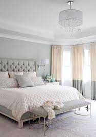 Top  Best Grey And Gold Bedroom Ideas On Pinterest Gold Grey - Grey and white bedroom ideas