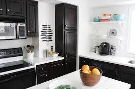best way to refinish kitchen cabinets extravagant home design