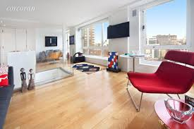 anthony weiner u0027s 12k union square rental listing disappears