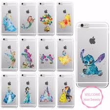 Lion King Cell Phone Meme - watercolor tinkerbell mickey minnie stitch mermaid princess lion