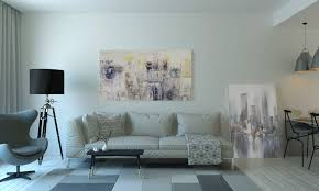 Design At Home by Making Your House A Home 9 Easy Ways To Transform Your Living