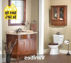Bathroom Vanities Spokane Builders Surplus Llc For Sizing 1750 X 1558 Lovely Bathroom