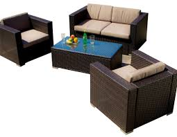 Sofas Set On Sale by Michael Anthony Furniture Westlake Outdoor Furniture Set On Sale