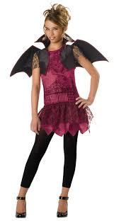 twilight trickster tween costume buycostumes com