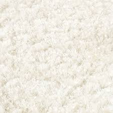 amazon com safavieh malibu shag collection mls431w handmade white
