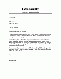 download example cover letter for resume haadyaooverbayresort com