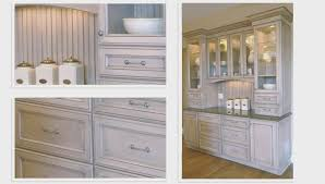 Kitchen Pantry Cabinet Furniture Kitchen Oak Kitchen Pantry Cabinet Light Oak Kitchen Pantry