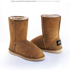 ugg boots for sale ugg boots australian made owned national sheriffs association