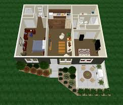 Walton House Floor Plan Holly Sands Apartments Rentals Fort Walton Beach Fl