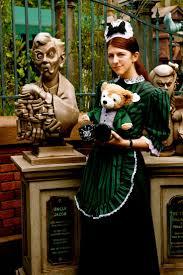 28 best disney cast costumes images on pinterest disney cast