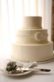 204 best summer weddings images on pinterest marriage summer