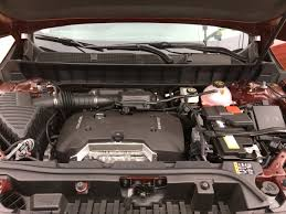 Sle Of Privacy Policy Statement by 2017 Gmc Acadia Sle 1 Vincennes In Uebelhor Sons