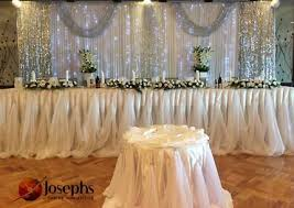 wedding backdrop gumtree wedding backdrop birthday decoration engagement party hire