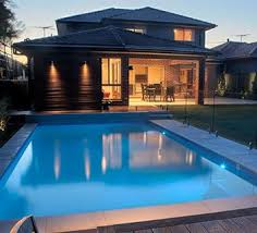 swimming pool rules u2013 building guide u2013 house design and building