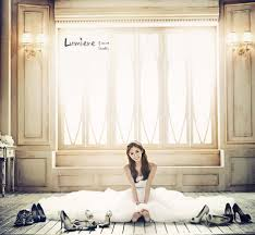 wedding shoes korea all shoes and bags is not exceptional korea