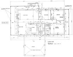pretty ideas 3 free house floor plans blueprints home designs homeca