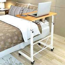 laptop table for bed bed bath and beyond bed tray bed bath and beyond breakfast in bed trays breakfast in bed