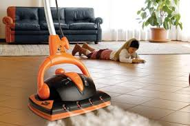 euroflex ez2 review floor steamer carpet glide microfiber pad