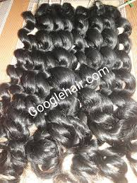 googlehair design 8 best steam curly hair from vietnamese hair images on pinterest