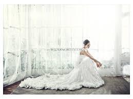 wedding dress korean 720p 75 best wedding photo shoot images on engagement