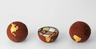 cuisine en 3 d foodies embrace 3d printed cuisine nature comment