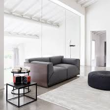 gallery furniture black friday furniture ashley furniture black friday 89 sofa italian sofa