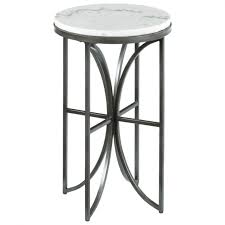 cream round end table end tables black round end table glass side sofa large accent wood