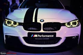 bmw 1 series car mats m sport bmw india launches complete line of m performance accessories for