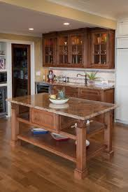 floating kitchen islands ergonomic tips for kitchen design design ideas