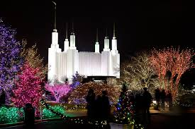 christmas lights in maryland mormon temple and holiday lights e x p l o r e 4 9 0 whi flickr