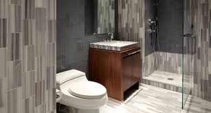 bathroom gallery ideas bathroom ideas dupps plumbing indian hill west