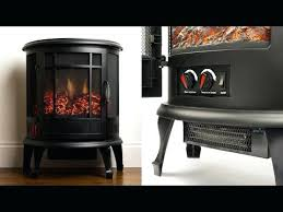 Amish Electric Fireplace Fireplace Heaters Electric Heater Electric Fireplace Technology