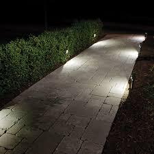garden path lights landscape lighting outdoor fixtures for