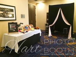 photo booth los angeles ihart photo booth event rentals los angeles ca weddingwire