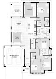 house plan split level house floor plans ahscgscom split new ideas dream house plans floor for hgtv home log 2007 2008