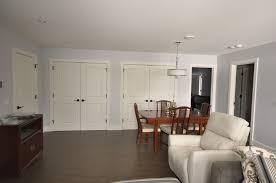 Interior Design Kitchener Waterloo Doors Services Design Manufacture U0026 Install Cabinetry