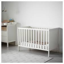 chambre bébé sauthon occasion lit bb volutif sauthon affordable tiroir pour lit volutif