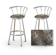 animal bar stools bar stool collections sunny stool website
