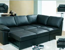 Pictures Of Corner Sofas Sofa Corner Sofa Bed Thriving Sofa Bed Sale U201a Beingness